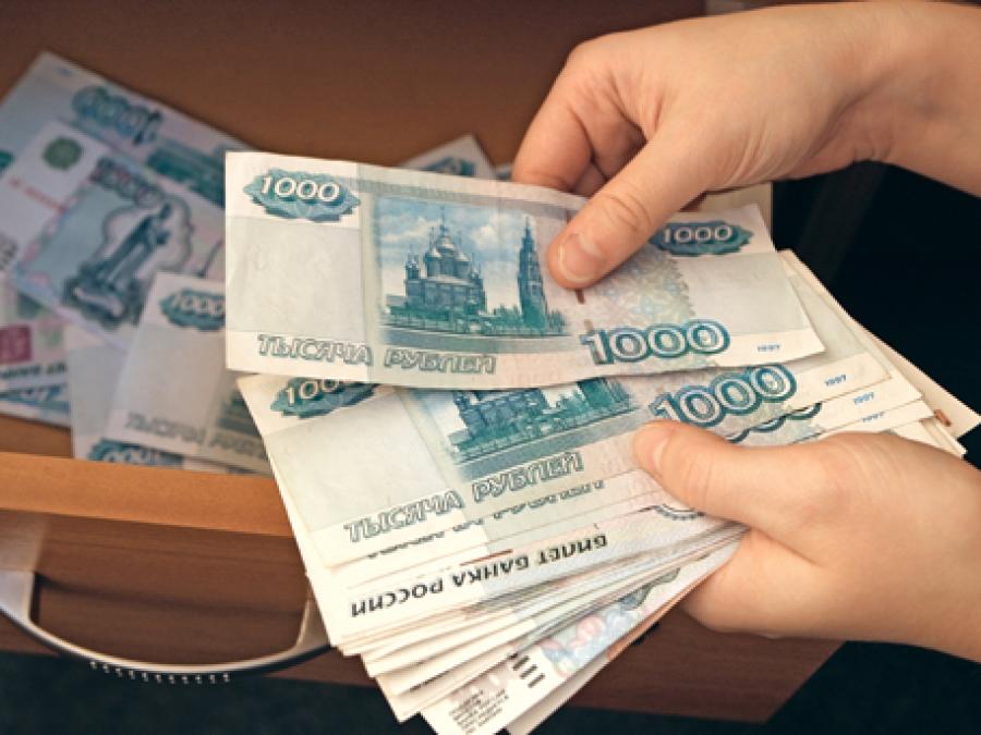 Регистрация Жск Пошаговая Инструкция - фото 3