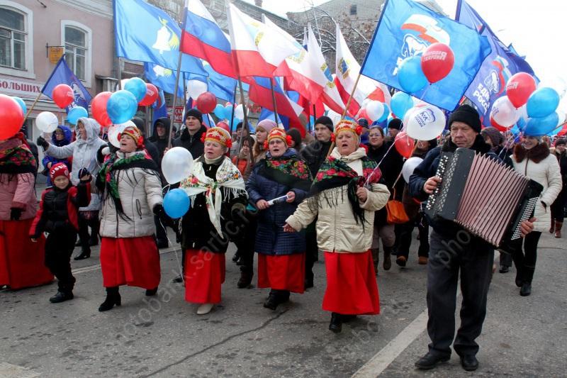 http://news.sarbc.ru/images/orig/2015/11/img_emoG0m.jpg