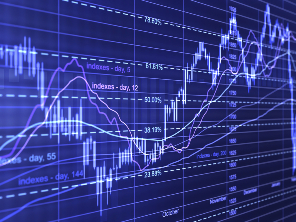 stock market paper trading Participation from market makers and ecns is strictly voluntary and as a result, these sessions may offer less liquidity and inferior prices stock prices may also move.