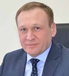 Видео новости телеканала скиф бобруйск