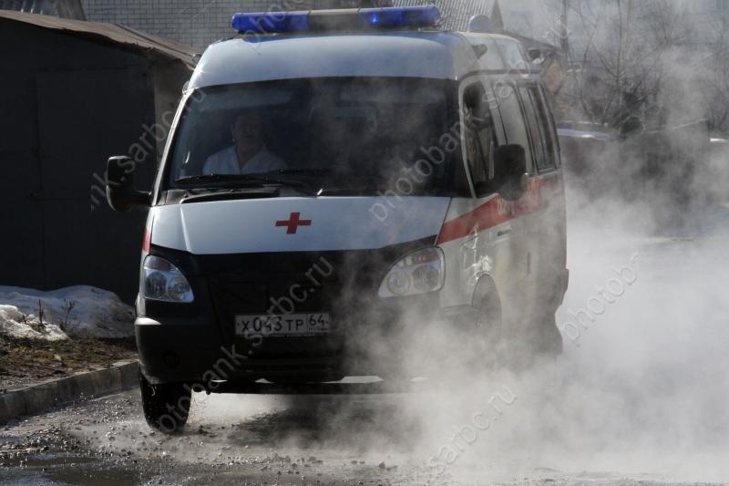 Областная больница смоленск телефон приемного отделения