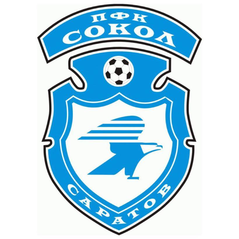 футбол премьер рф