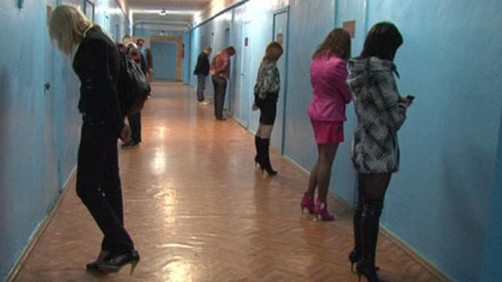 Проститутки метро щелковская света