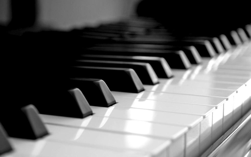 Детские песни - слушать онлайн и скачать бесплатно