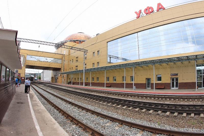 День железнодорожника в Саратове 3 августа 2 14 года