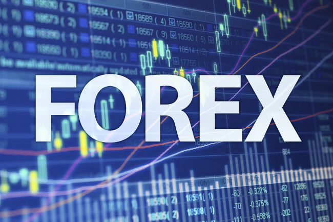 Инвесторы для форекса закрытие рынка форекс