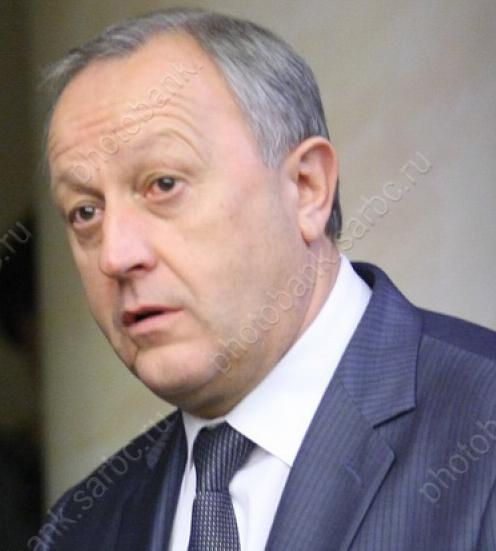 Д. Медведев проведёт вПскове совещание поразвитию субъектовРФ