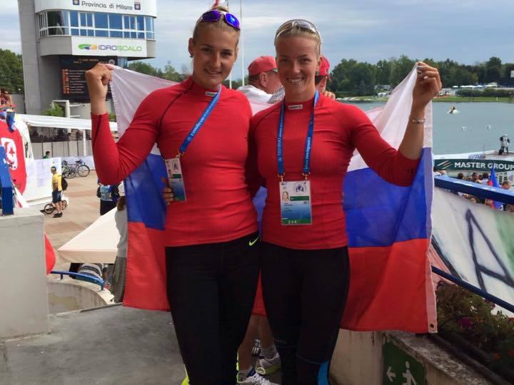 Саратовчанка Кира Степанова добралась дофинала Олимпиады
