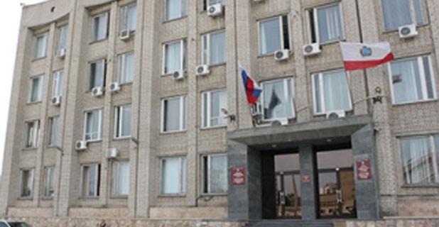 Иван Чепрасов вполне может стать главой Балаковского района