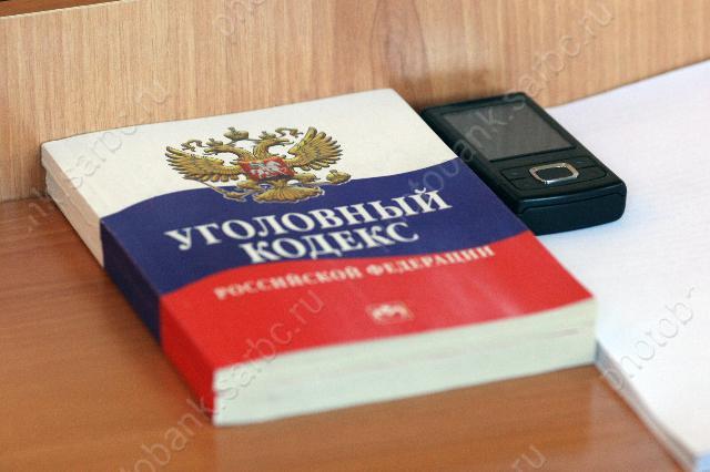 Кассир присвоила неменее млн. руб. денежных средств абонентов