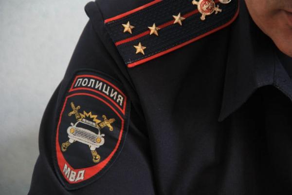 Сотрудник ГИБДД признан виновным впокушении намошенничество