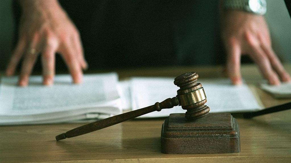 МВД через суд заставило работать энгельсских депутатов