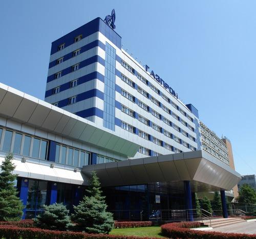 Компания «Газпром добыча Иркутск» угодила под санкции США