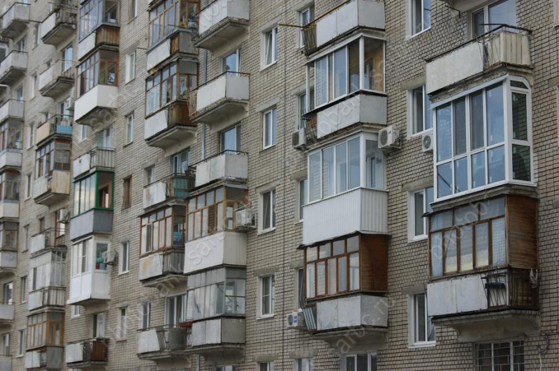 Саратов занял 8 место среди наилучших городов для жизни в РФ