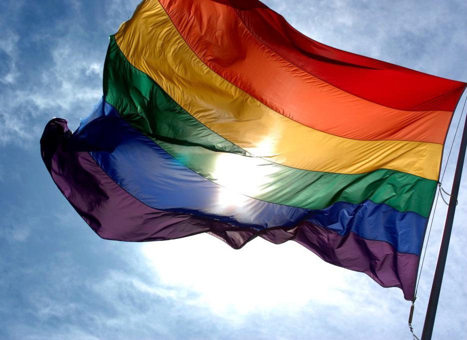 Власти Саранска иЧебоксар отказали активистам впроведении гей-парадов