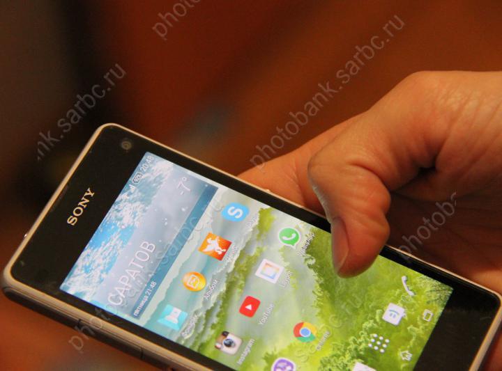 Телефонные мошенники выманили у90-летнего пенсионера 136 тыс. руб.