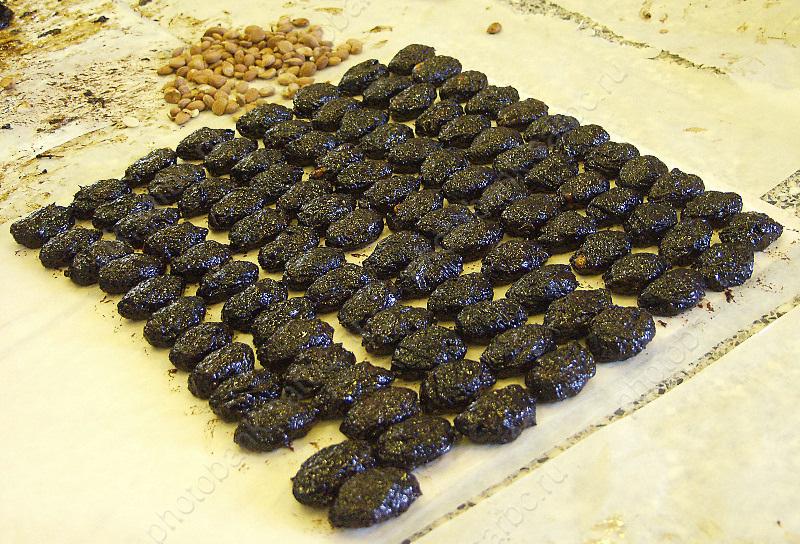Экспорт омских сладостей загод увеличился в6,5 раз