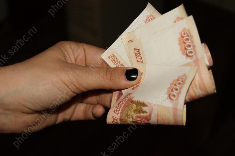 ВСаратове иностранец пытался подкупить сотрудника УФСБ
