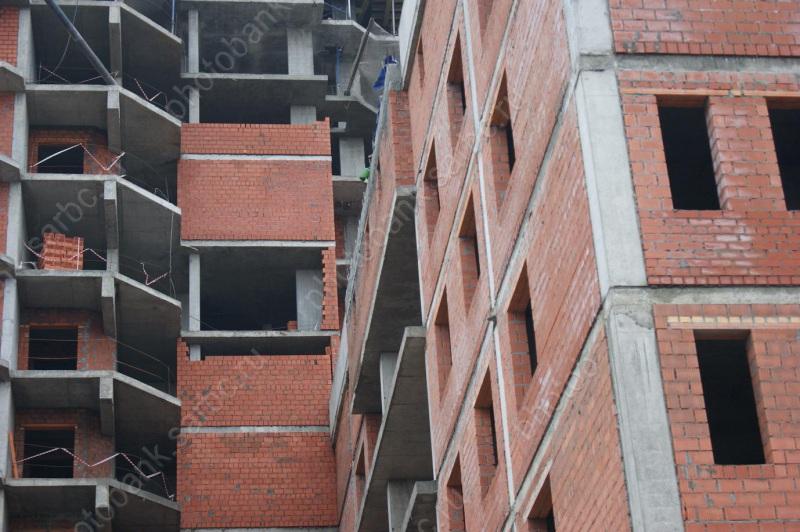 Город самых дешёвых квартир вгосударстве