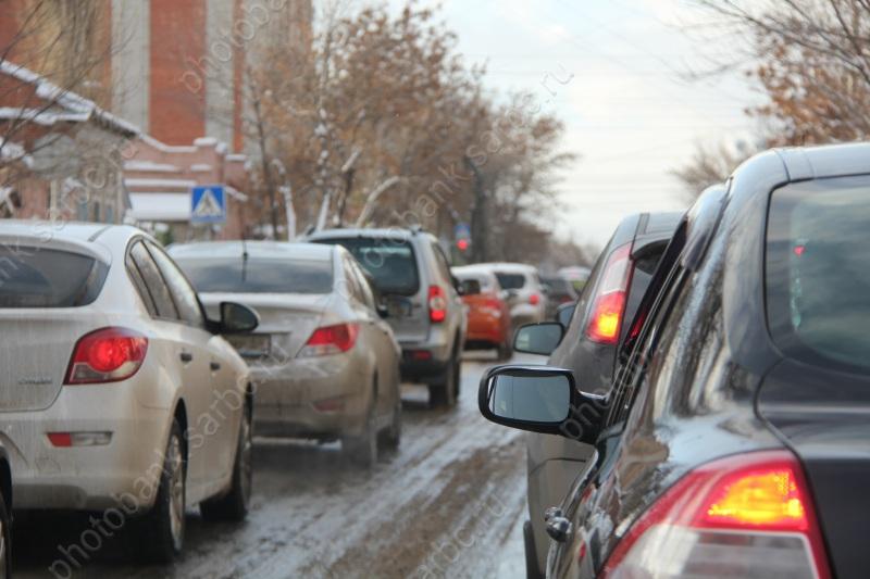 ВКировской области занавязывание допуслуг оштрафовали страховую компанию