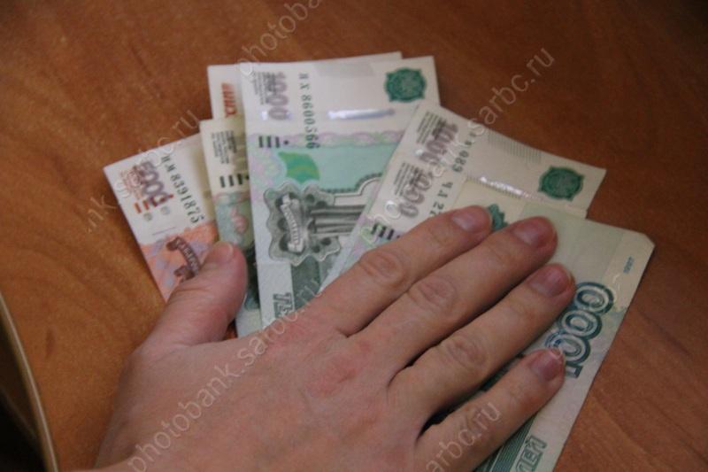 Депутата оштрафуют на350 тыс. за нелегально выписанную премию