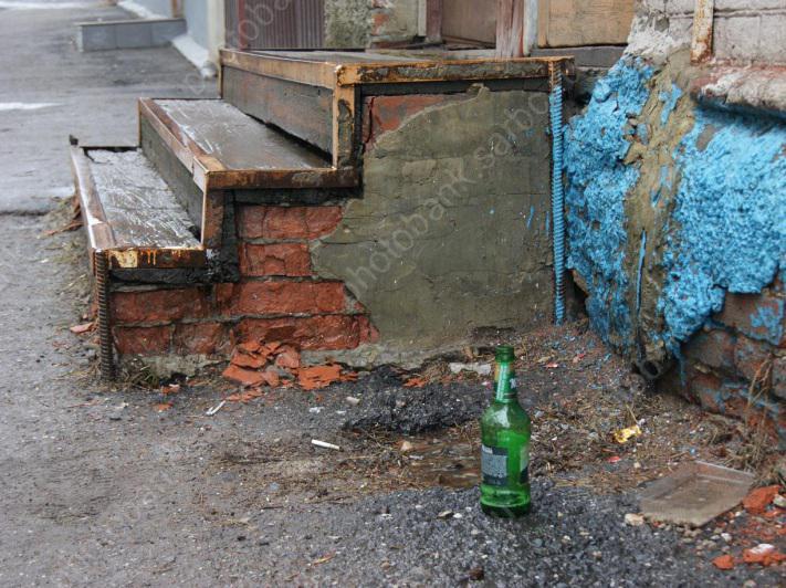 Девятиклассник похитил вмагазине две бутылки пива «Пенза»