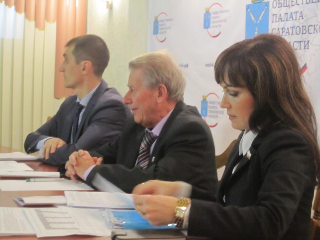 Ставки растут: вСаратовской области поднимут налог натранспорт