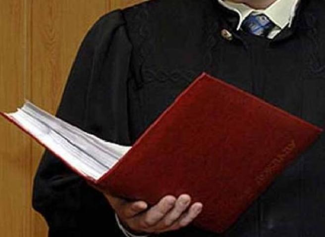 Педофил, надругавшийся на12-летней девочкой, получил 3 года 4 месяца