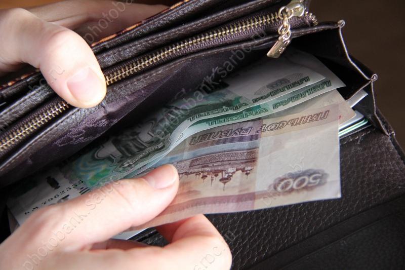 Гендиректор саратовской компании скрыл отналоговой 2 млн. руб.