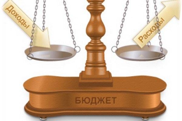 Бюджет Саратова на 2017 год будет бездефицитным