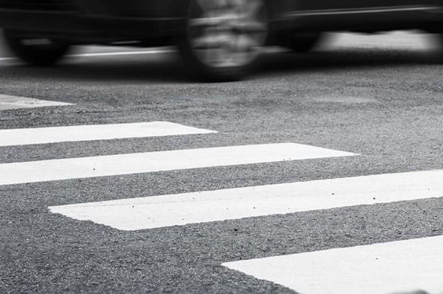 Пенсионер на«Жигулях» сбил пешехода и исчез сместа ДТП
