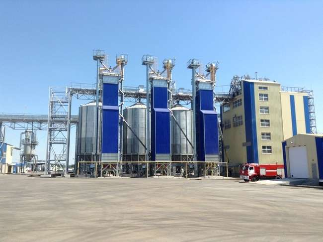 Для 30 граждан Саратовской области будут сделаны новые рабочие места Новости, Экономика