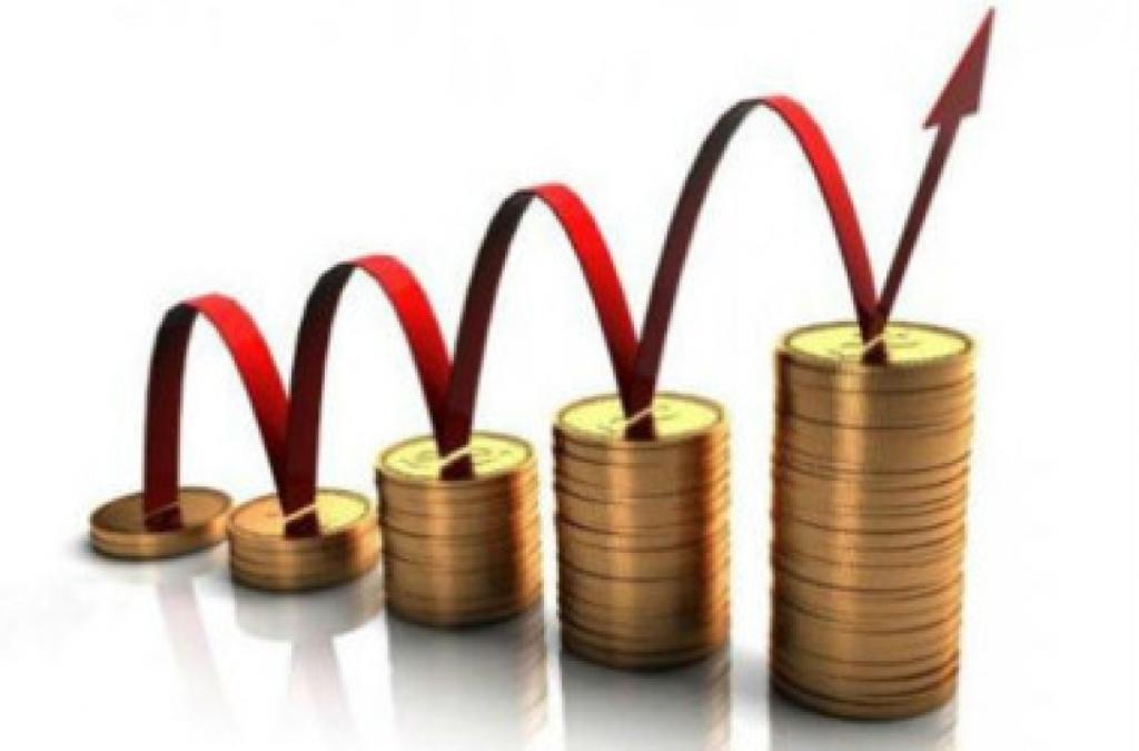 4 региона выполнили цельЦБ поинфляции