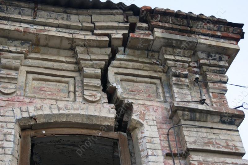 СПРФ обнародовала настоящие данные порасселению аварийного жилья
