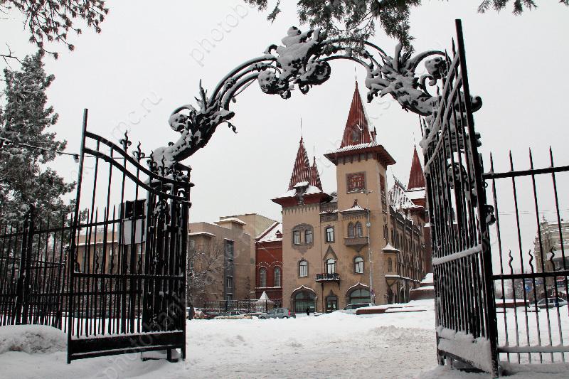 Ульяновская область оказалась на 38 месте в рейтинге туристической привлекательности