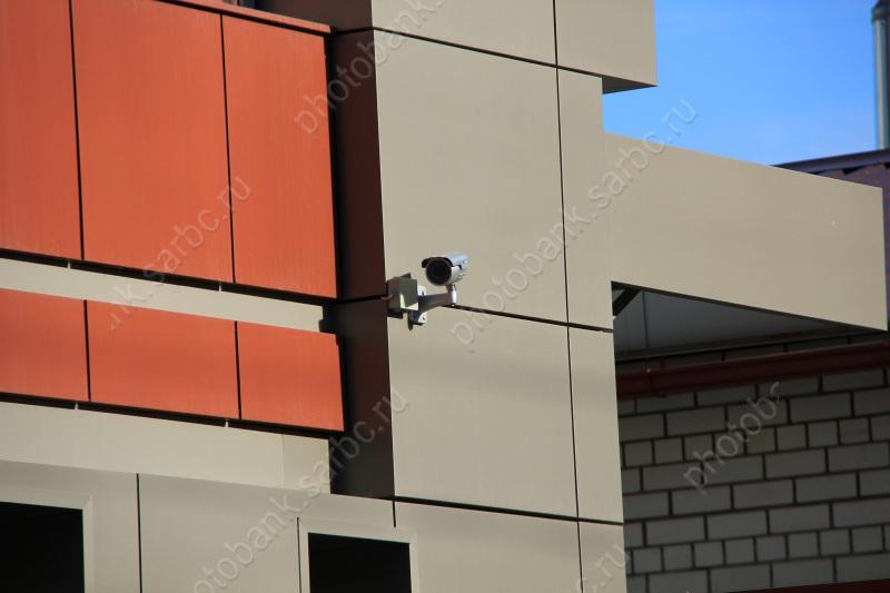 Саратов информирует области систему видеонаблюдения стоимостью 162 млн