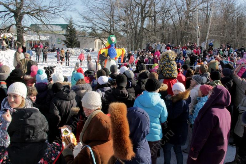 Опрос: жители России поведали, какие проблемы вгосударстве их беспокоят