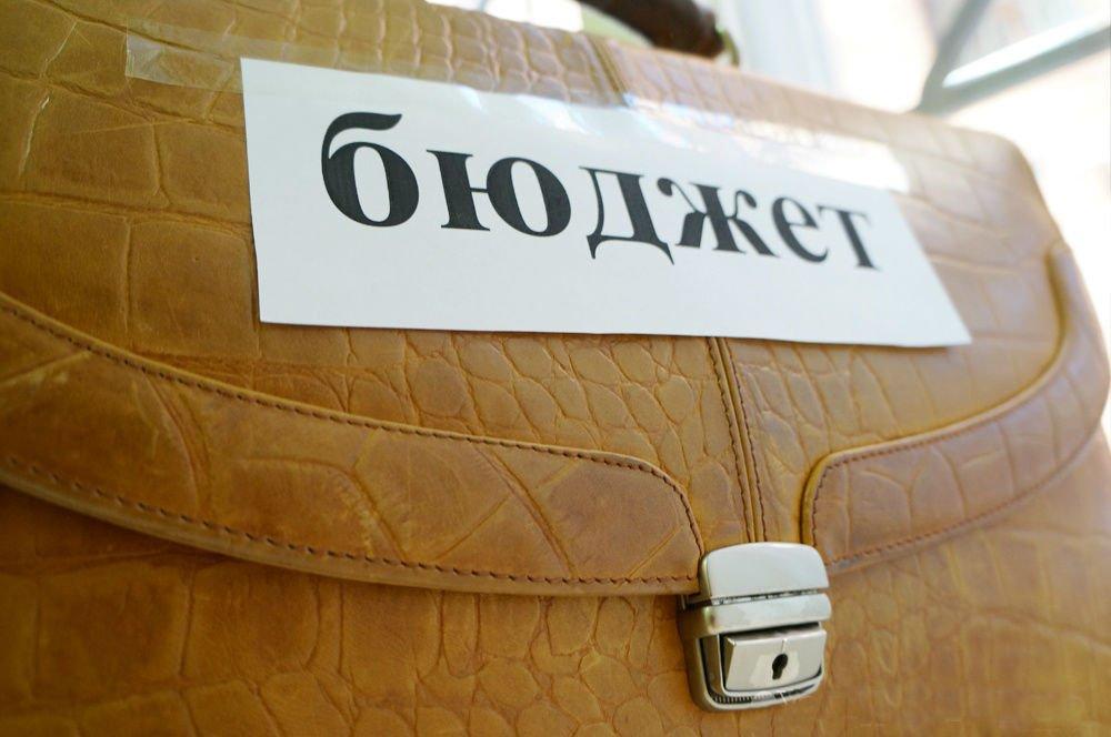 Дорожный фонд Саратова в последующем году составит приблизительно 779 млн руб.