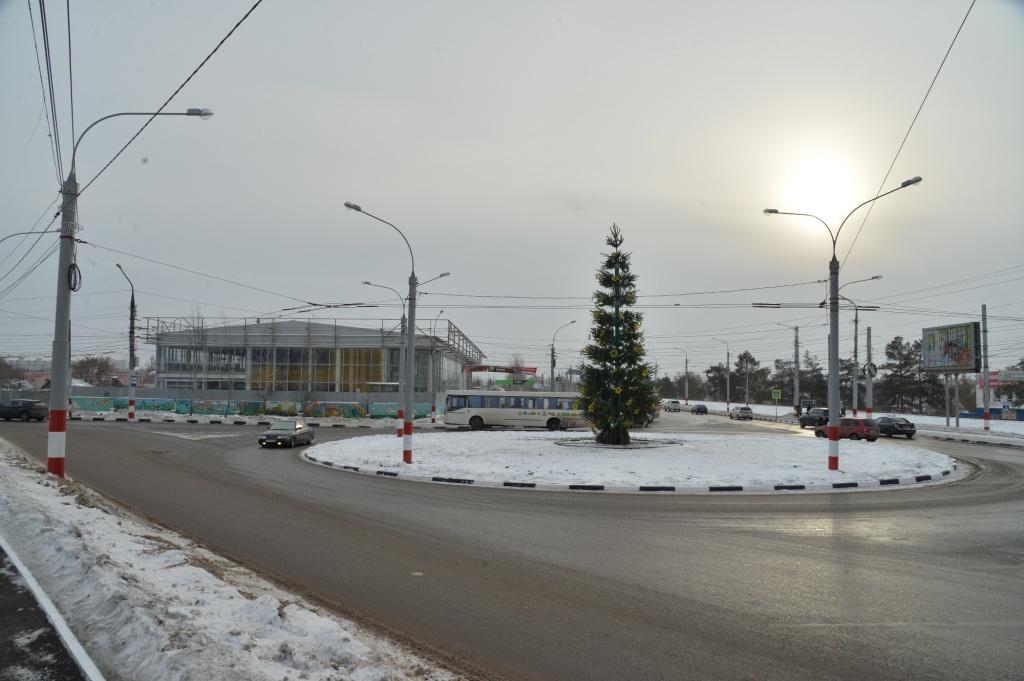 Московская область районы новости