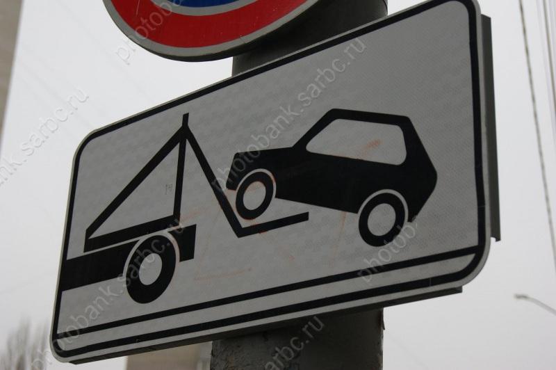 Вдень открытия отреставрированного ТЮЗа наКиселева иВольской запретят парковку авто