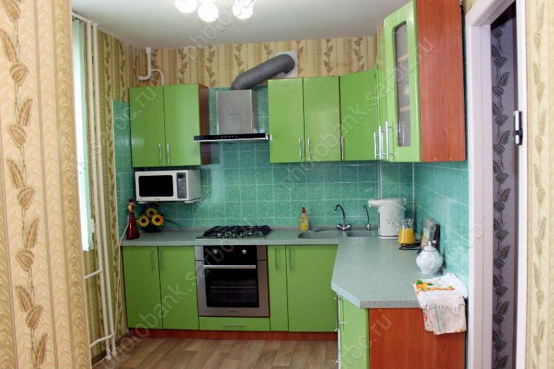 Менее половины омских семей с сыном могут позволить себе аренду квартиры