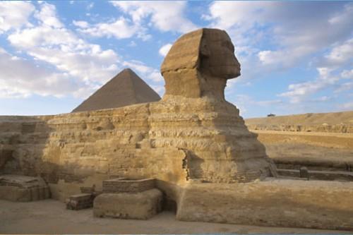 Саратовцам оплатили заморальный вред из-за отмененных туров вЕгипет