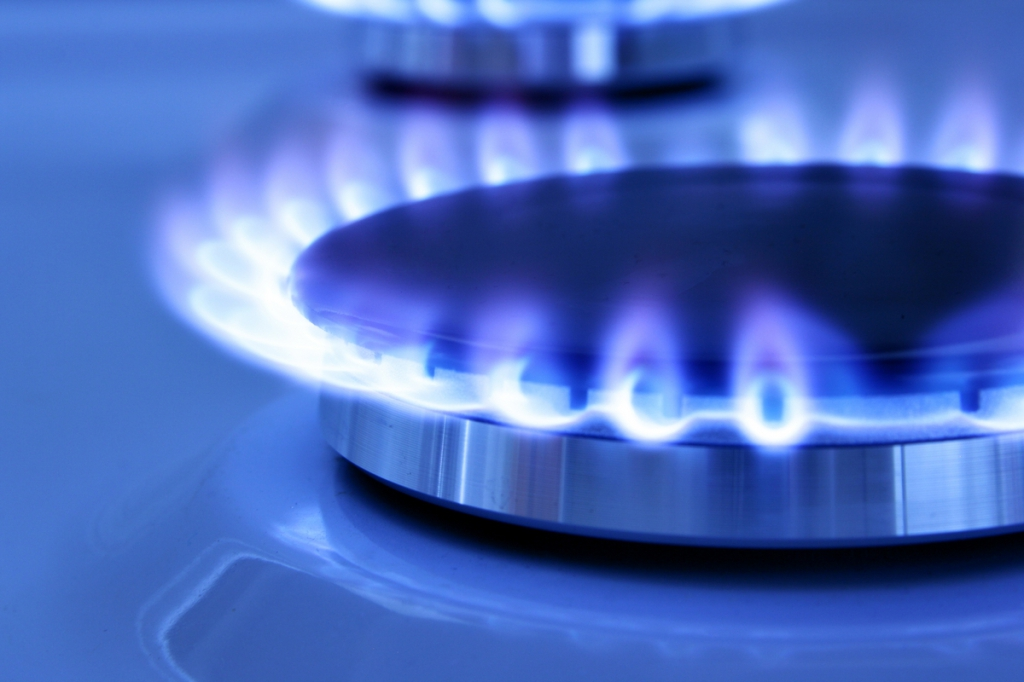 Ростехнадзор предложил запретить использование газа вжилых домах