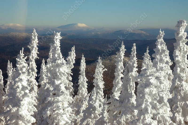 ВСаратове снег будет выпадать практически каждый день— Синоптик