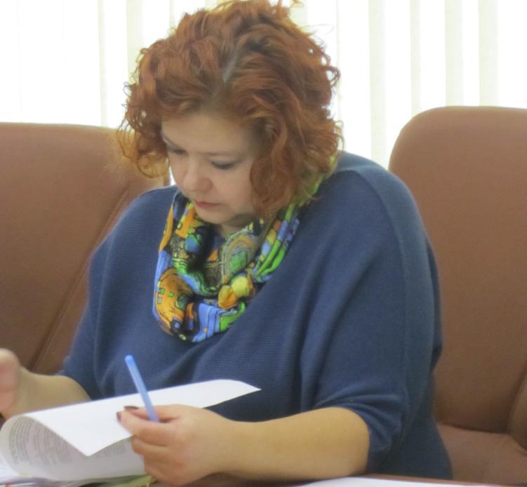 4 тысячи саратовских детей растут внеблагополучных семьях