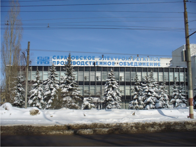 Совет начальников СЭПО преждевременно закончил полномочия Евгения Резника