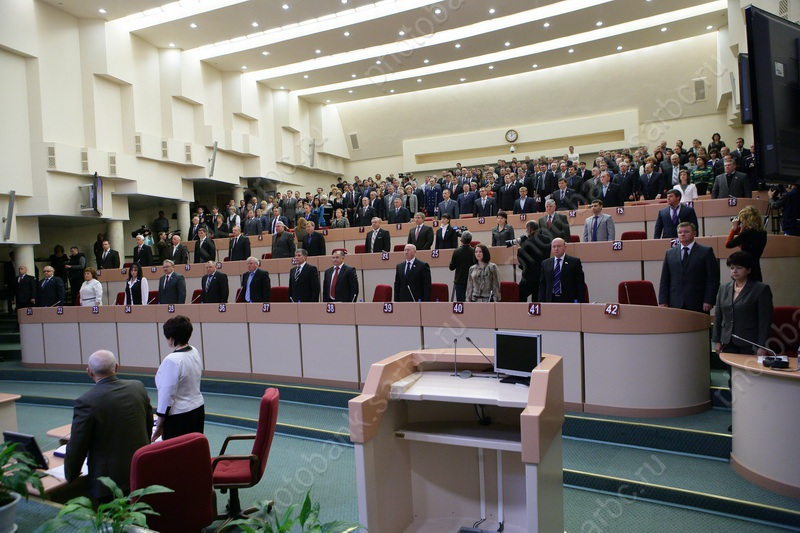 Радаев: Мусоросортировочного завода вСаратове нет из-за отсутствия желающих строить