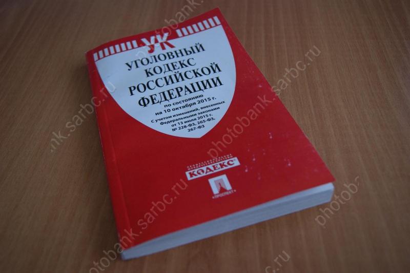 Рецидивист «специализировался» накражах източек общепита вцентре Саратова