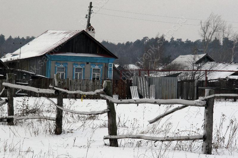 Всельские территории Дагестана вложат 238 млн. руб.