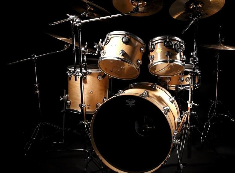 Саратовец лишился денег при покупке барабанов 545abdc1ca7dc